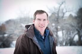 frank from trading spaces mitt romney u0027s nephew doug robinson is running for colorado governor
