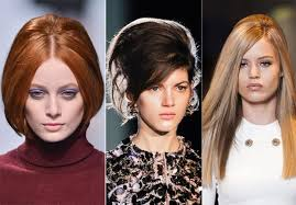 hair colors in fashion for2015 hair color trends for 2015 hairstyles 2015 new haircuts and hair