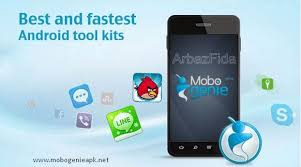mobogenie apk free mobogenie apk file for android mobiles top apps