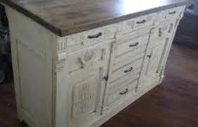 kitchen cabinets kijiji kitchen