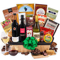 housewarming gift baskets housewarming gift baskets by gourmetgiftbaskets