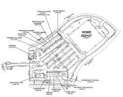 home depot floor plans outstanding home depot house plans pictures best idea home floor