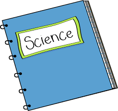Elementary Science Homework Help   The Princeton Review Pinterest