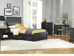 Bedroom Furniture Massachusetts by Warmington Furnture Rockland Massachusetts South Shore Furniture