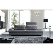 Sofas Next Day Delivery Cheap Leather Corner Sofas Manchester Brokeasshome Com