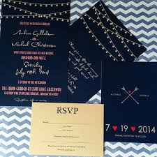 electronic wedding invitations 3 unique ways to send a paperless wedding invitation brides