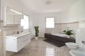 einrichtung badezimmer badezimmer einrichten atemberaubend badezimmer einrichtung ideen