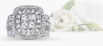 square diamonds rings images Jared princess cut engagement rings princess cut diamond rings jpg