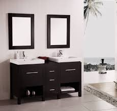 bathrooms cabinets bathroom vanity base only ikea bathroom