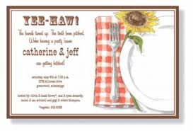 country wedding invitation wording country wedding invitation wording wedding ideas