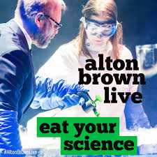 alton brown thanksgiving gravy alton brown altonbrown twitter