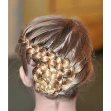 gymnastics picture hair style 9406 best swagger images on pinterest hairstyle shoes and
