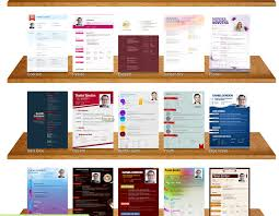 Best Resume Builder To Use by Resumesimo U2013 Creating Stand Out Resumes For Free