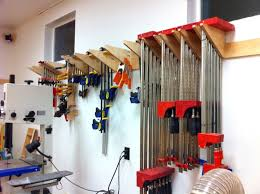 25 unique french cleat ideas on pinterest garage tool storage