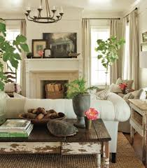 Home Decor Consultant Living Room Outstanding Southern Living Home Decor Willow House