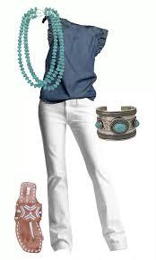 polyvore casual colección casual de polyvore modas estilos
