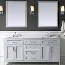 Ove Decors Bathroom Vanities Modern Ove Decors Bathroom Vanities Allmodern