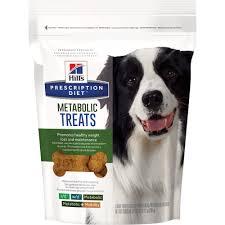 hill u0027s prescription diet metabolic canine dry