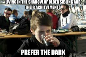 National Sibling Day Meme - 15 sibling memes to share with your brothers sisters on national