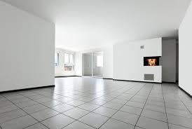 vinyl flooring linoleum flooring buffalo ny allasen carpet