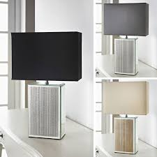 table lamps ebay