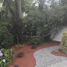 natural art landscaping landscaping englewood nj reviews