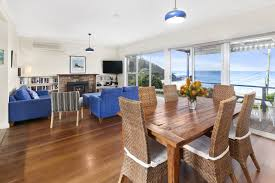 the beach house holiday house wye river great ocean road accommodation