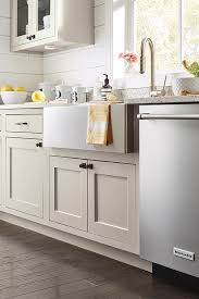 what size undermount sink for 33 inch base cabinet country sink base cabinet cabinetry