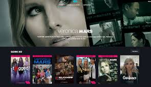 verizon ceo confirms company u0027s plan to launch a streaming tv