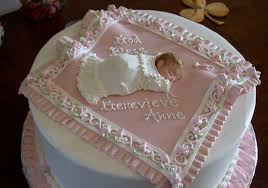 cakes for baby showers 30 awesome pictures of baby shower cakes creativefan