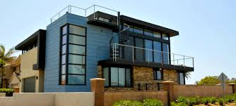 Residential Metal Homes & Steel Building House Kits line
