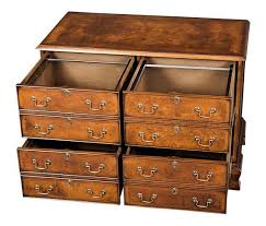 tall wood file cabinet awesome amish made real wood file cabinets queensbury ny wood filing