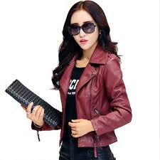 red motorcycle jacket compare prices on red motorcycle jacket online shopping buy low