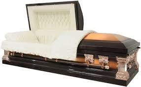 caskets for sale heritage copper solid copper casket