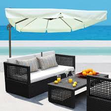 Large Tilting Patio Umbrella by Large Tilting Patio Umbrella Home Design Wonderfull Fancy To Large