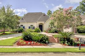 Baton Rouge Luxury Homes by For Sale By Owner Listings By Fsbobr Com Baton Rouge Fsbo And