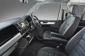 renault caravelle interior volkswagen caravelle