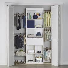 closet systems u0026 organizers you u0027ll love wayfair