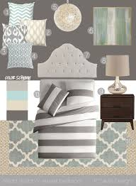 best 25 khaki bedroom ideas on pinterest cream spare bedroom