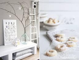 Wohnzimmer Einrichten Grau Schwarz Wohnzimmer Einrichten Grau Schwarz Pic Interior Design Ideen