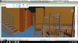 South Facing Duplex House Floor Plans by 30x40 Duplex House Plan 3 Bedroom Car Parking Youtube