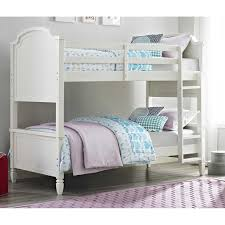 Bunk Beds At Rooms To Go Stunning Rooms Go Childrens Bedroom Sets Including Astounding Bunk