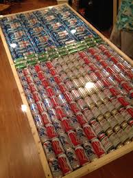 Beer Pong Table Size A Real Beer Pong Table Tfm Yall Can We Please Make This