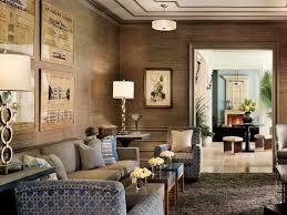 Living Room Wall Decor Ideas Large Wall Decorating Ideas For Living Room For Goodly Large Wall