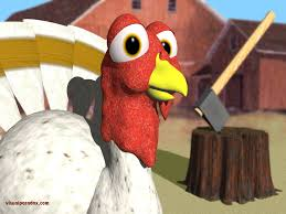funny images thanksgiving free animated thanksgiving desktop wallpaper wallpapersafari