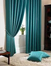 Gold Curtains 90 X 90 Curtains 90x90 Window Furnishings Ebay