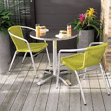 Cheapest Outdoor Furniture by 5 Affordable Outdoor Furniture Picks Apartment Therapy