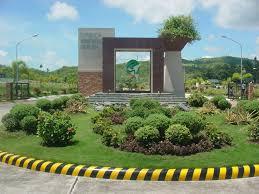 memorial garden superior tacloban memorial garden inc home