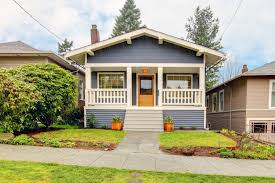 baker home inspections proudly serving whatcom skagit and