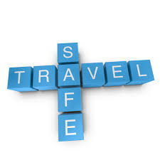travel safe images A guide to safe travel gloholiday jpg
